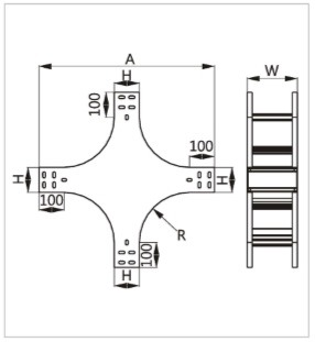 Vertical Cross 1 .JPG