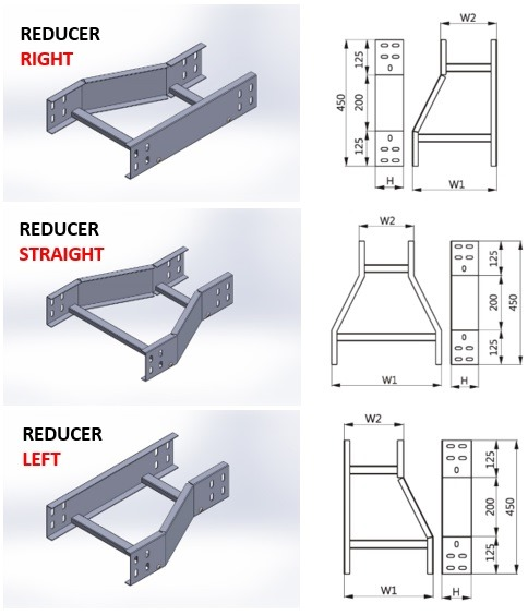 REDUCER 1 .jpg