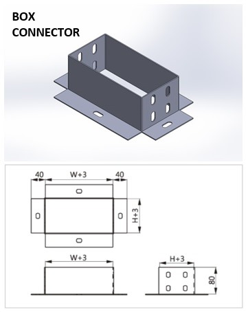 BOX CONNECTOR .jpg