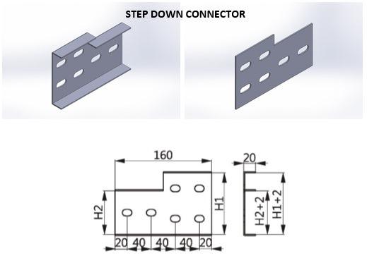 스텝다운 콘넥터 1 .jpg