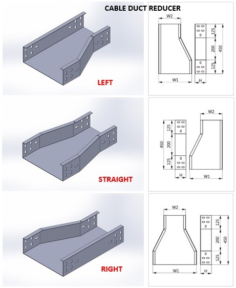 p42_Cable Duct Reducer Straight 1 .JPG
